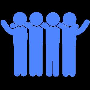 conduzione-gruppi