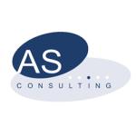 logo-partners-3