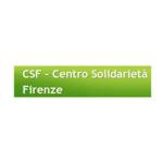 logo-partners-4