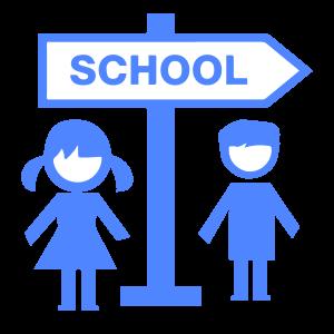 scolastica