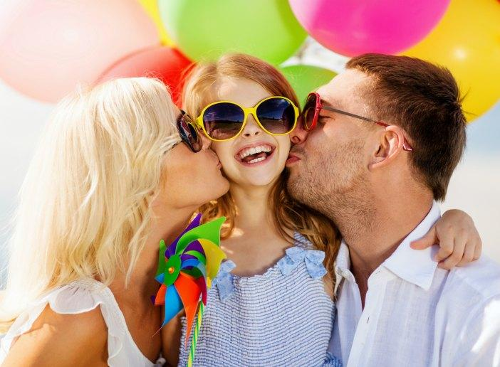 genitori-iperprotettivi-rischi